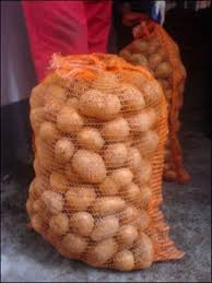 cartofigrenada