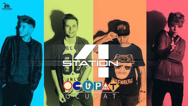 station4-ocupat