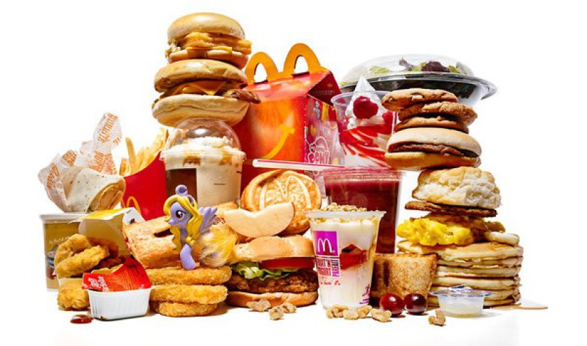 mcdonalds-piled