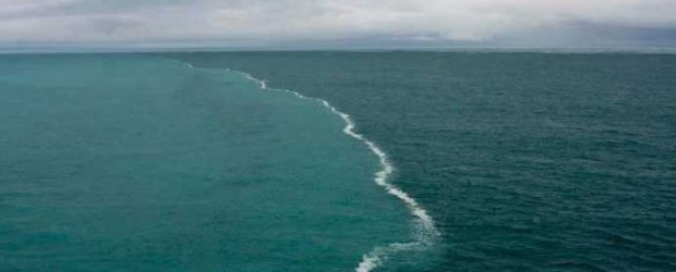 oceane-se-intalnesc-620x250