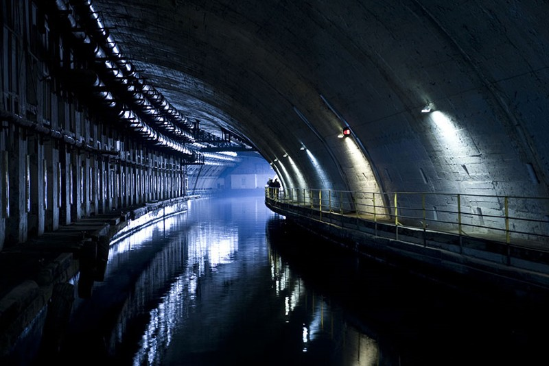 Bază-pentru-submarine-Balaklava-Ucraina.
