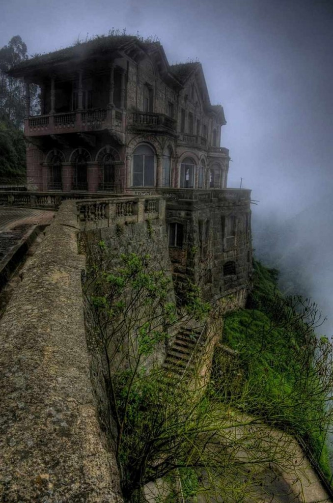 Hotelul-Salto-Columbia.