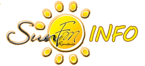 Info Radio Sun Romania