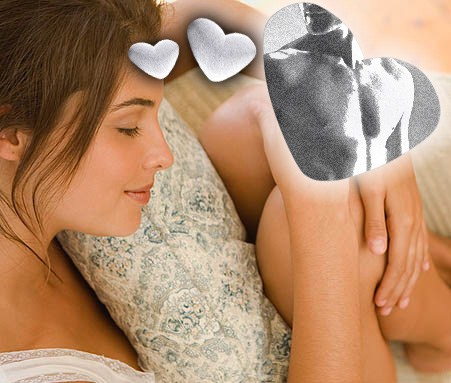 Ai-visat-că-faci-sex-cu-ex-ul-Află-cum-sunt-descifrate-visele-tale-erotice