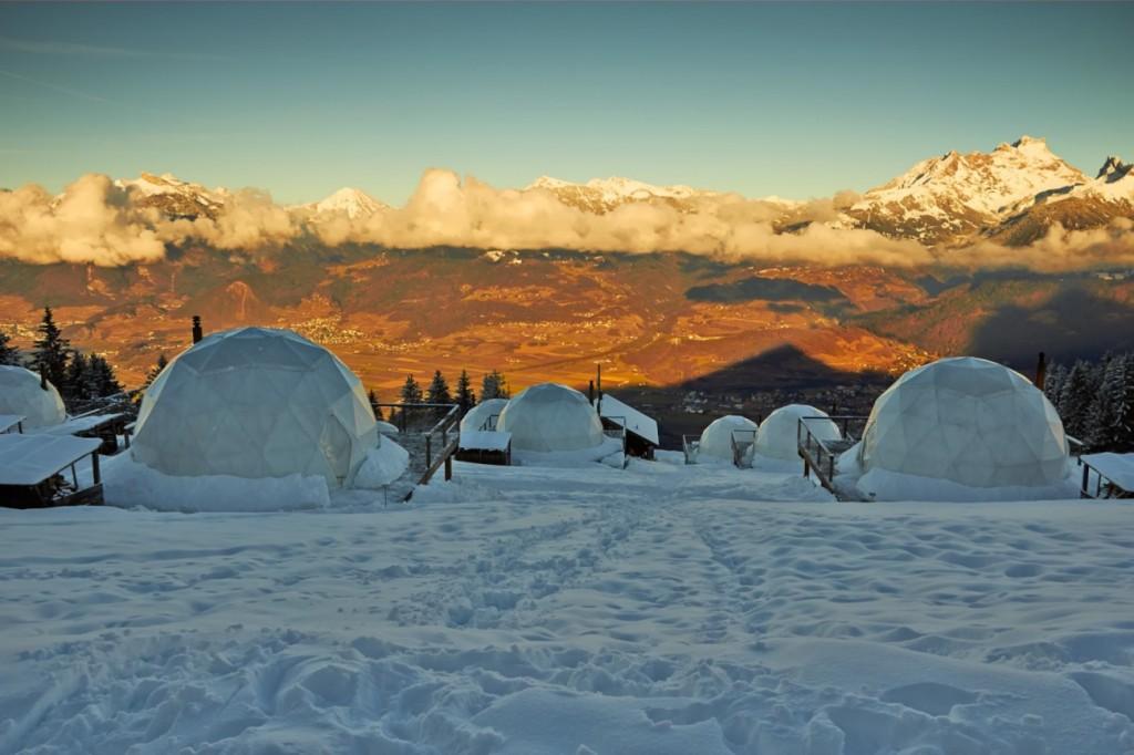 Tursim-ecologic-in-Alpi