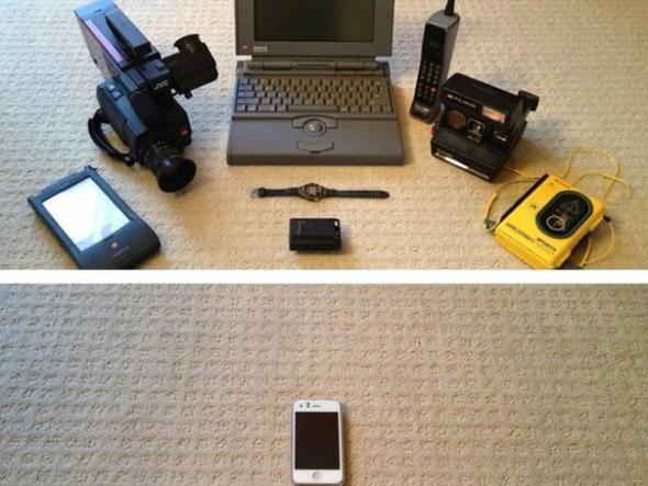 toate-aceste-componente-incap-acum-intr-un-telefon