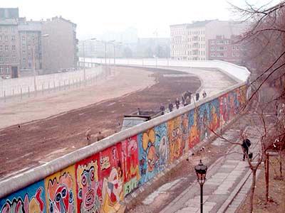 berlinermauer-1