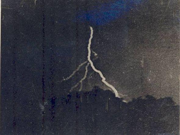 fulger 1882