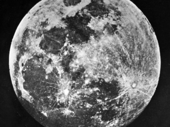 poza luna 1840