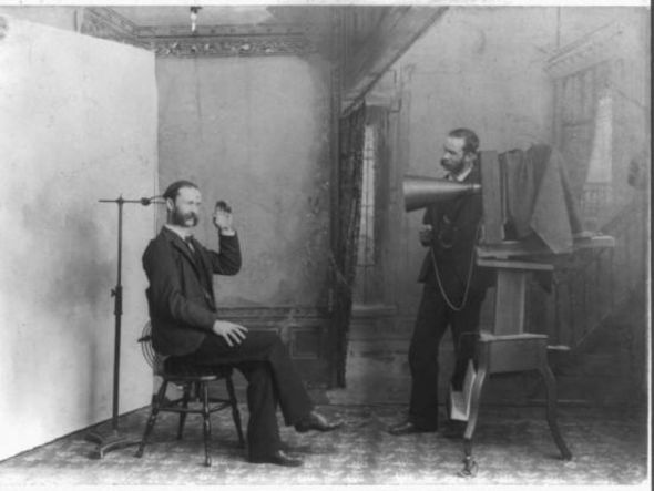 studio foto 1883