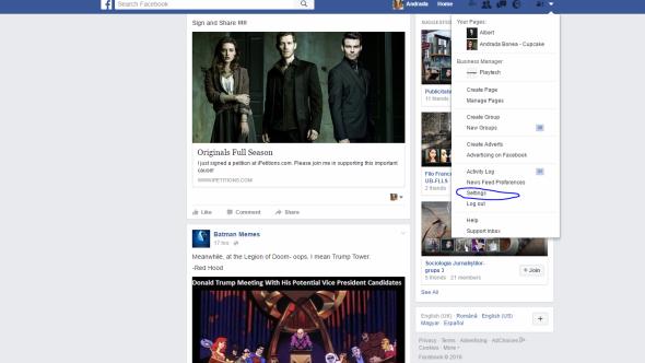 arhiva-facebook
