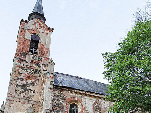 biserica-betleem