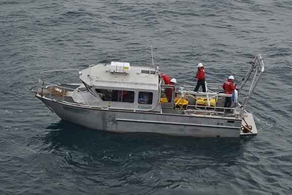 corabii-naufragiate-in-canada-1
